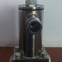 电磁阀厂家,DFB矿用隔爆型电磁阀价格