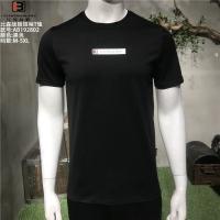 运动时尚圆领T恤厂家批发