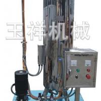 一次性汽水混合机,碳酸饮料混合机,二氧化碳混合机参数,价格