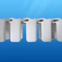 塑料电缆夹板供应,电缆夹板生产厂家