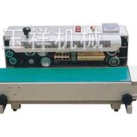 多功能墨轮印字封口机,塑料薄膜袋封口机价格多少钱
