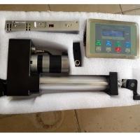 厂家供应伺服纠偏机EPC-A10 超声波纠偏执行器