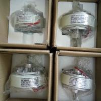 快速维修磁粉制动器 磁粉离合器 张力控制器