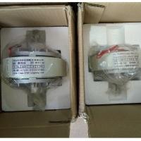 供应磁粉制动器 磁粉刹车 张力磁粉控制器