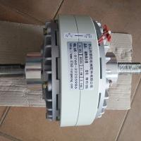专业快速维修磁粉制动器双轴磁粉离合器首选荣旺机械