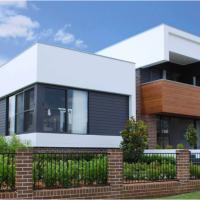 祥晟企业轻钢别墅加盟 打造优秀产品性能助力加盟商创业