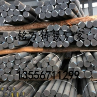 销售QT450-10耐热球墨铸铁材料及用途