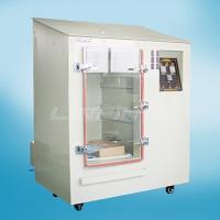 二氧化硫试验箱的基本信息