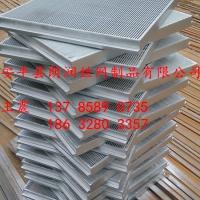 条缝筛板 条缝筛板应用