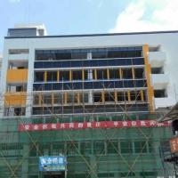 深圳内外墙涂料厂家 内外墙涂料涂装施工服务可包工包料