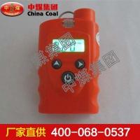 甲烷检测仪 甲烷检测仪供应商直销