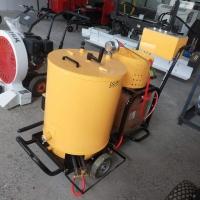 冀州优质60升灌缝机多少钱一台