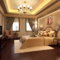 祥晟企业集成墙板 以优秀的品质获得了市场的认可