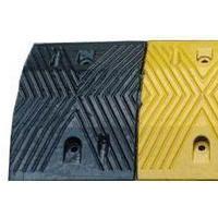 橡胶减速带南宁减速带供应商减速带厂家