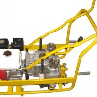 内燃螺栓扳手价格,NLB-300内燃螺栓扳手厂家
