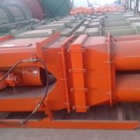 陕西矿用除尘风机,KCS-230D湿式振弦除尘风机