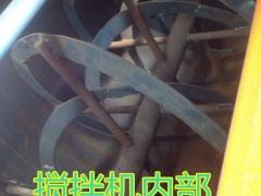 FS防火保溫板生產線設備河北A保溫板攪拌機設備價格-- 廣州市騰豐機械設備有限公司