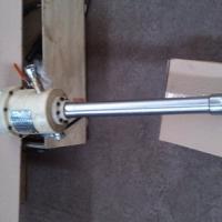 贵州ZBQ27/1.5气动注浆泵价格优惠