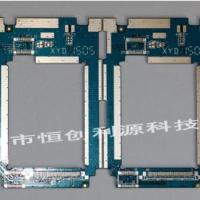 自动化生产设备PCB电路板