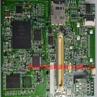 POS收银机PCBA线路板生产厂家