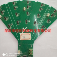 深圳专业SMT贴片厂家