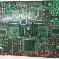 16层高精密PCB线路板生产厂家