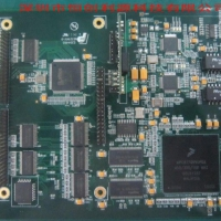 专业生产PCBA线路板一站式生产厂家