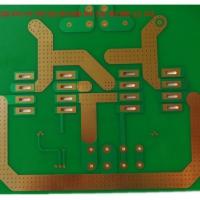超厚铜PCB线路板生产厂家