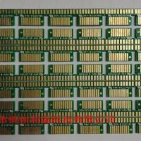 电金手指PCB线路板生产厂家