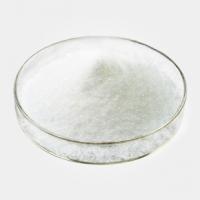 山东现货碳酸乙烯酯 CAS: 96-49-1