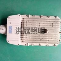 60W龙口LED防爆道路灯