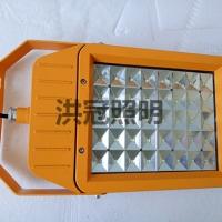 50W壁式LED防爆泛光灯