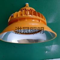 70W护栏式LED防爆灯安装