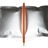 400g马丽散封孔袋价格,马丽散封孔材料供应