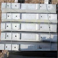蒸汽脱模水泥轨枕的优点,水泥轨枕生产标准要求