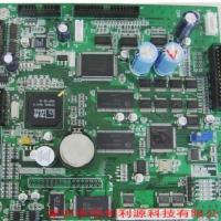 专业订做各种PCBA半成品线路板厂家