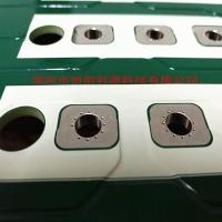 9安士厚铜PCB电路板专业生产厂家
