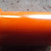 地滚轮生产厂家,聚氨酯地滚轮供应价格