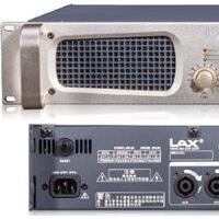 重庆锐丰LAX代理商供应R907功率放大器