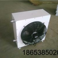 D80电暖风机现货、D80工业电暖风机厂家