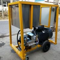 建筑铝模高压清洗机KY-5022