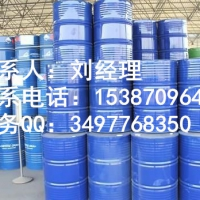 销售亚油酸生产厂家