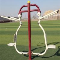 吉安体育器材双人坐拉的价格