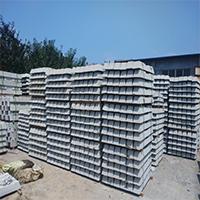 水泥轨枕报价,矿用水泥轨枕生产厂家