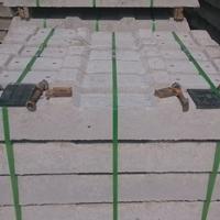 螺栓型水泥轨枕供应,600轨距螺栓水泥轨枕价格