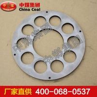 钢衬板高效率 钢衬板技术特征