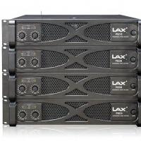 重庆锐丰LAX代理商供应P610功率放大器