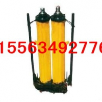 YT4-6A推溜器现货低价供应