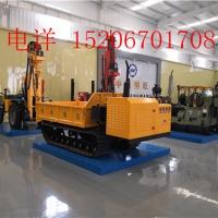 厂家直销履带运输车 农田水利工程用履带运输车