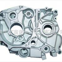 铝合金压铸,铝合金,锌合金压铸模具